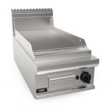 Gas Griddle 20GX9FR4B