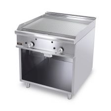 Gas Griddle 20GX7FR8M-2