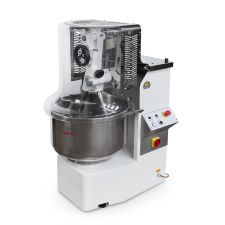 Diving Arm Mixer - 100 kg With Inverter CHEFOOK
