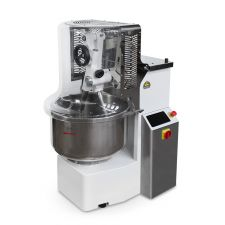 Diving Arm Mixer - 64 kg With Touch Screen CHEFOOK