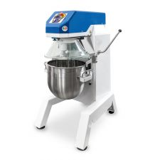 Commercial Planetary Mixer CHPLZ60V3 60 Lt 3 Speed CHEFOOK