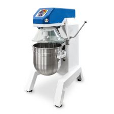Commercial Planetary Mixer CHPLZ80V3 80 Lt 3 Speed CHEFOOK