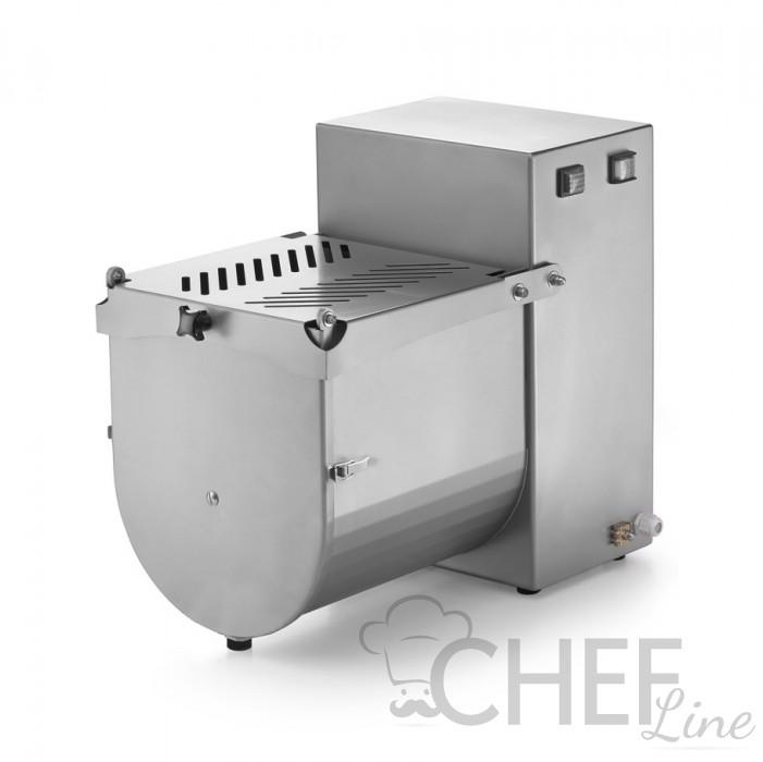 Countertop Meat Mixer 10 Kg