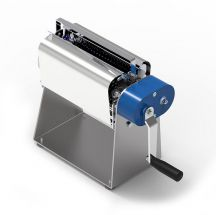 Manual Meat Tenderizer Machine