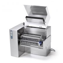 Automatic Meat Tenderizer Machine