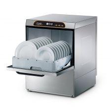 commercial dishwasher, 50 x 50 cm basket D5037T