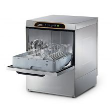 Commercial Electronic Dishwasher XD54ES Basket 50 x 50 Cm