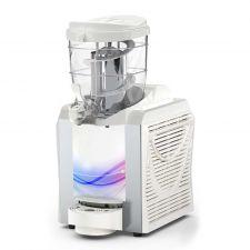 Machine à Crème Glacée et Yaourt Réservoir 5,5 Litres