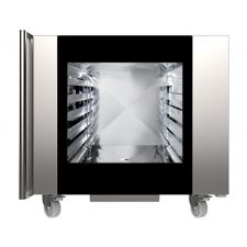 Commercial Heated Holding & Proofer Cabinet CHLM1064
