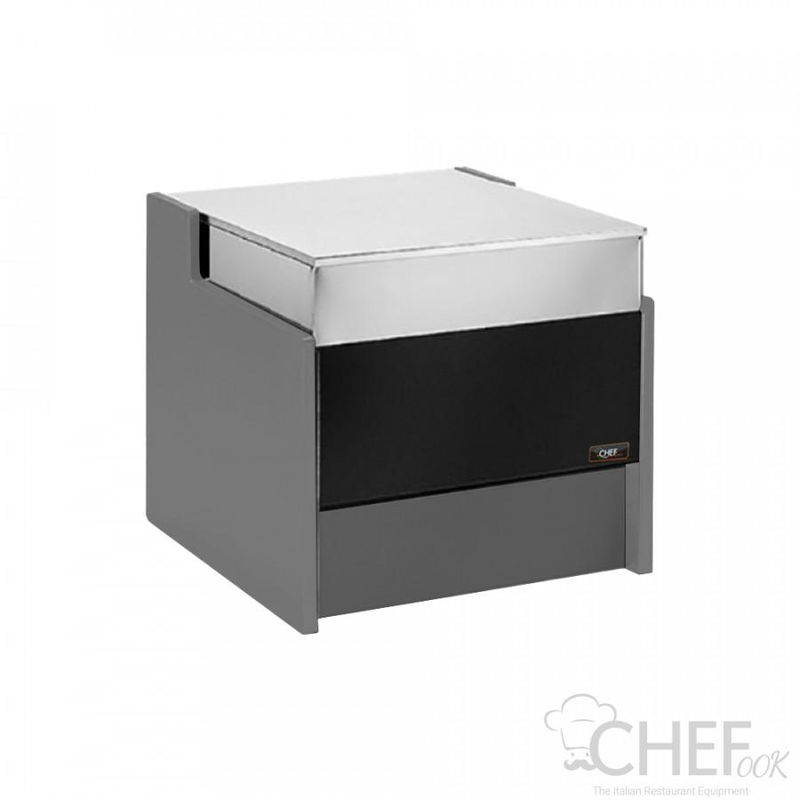 Cash Desk For Serve Over Counter Portofino CHEFOOK
