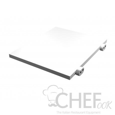Polyethylene Chopping Board For Fridge Counter CHEFOOK