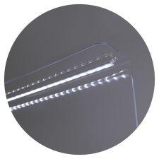 Kit d'éclairage led pour CHBGC2 et CHBGC4