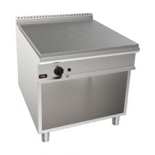 Gas Stove Solid Top Hob 90 20GX9TPM