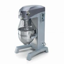 Commercial Planetary Mixer 30 Liters 3 Speeds