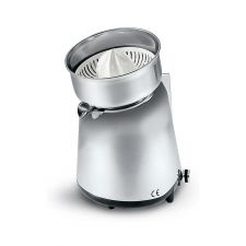 Commercial Juicer Eco