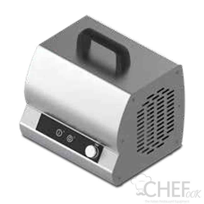 Portable Ozone Sanitizer
