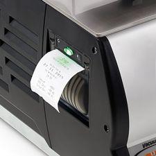 Drucker Für Kammer Vakuumiergerät Smart