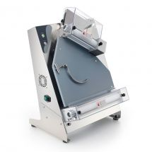 Pizza roller Double Oblique 400