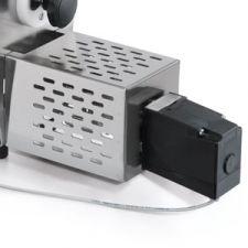 Automatische Abschneidevorrichtung Für Ciao Pasta 10