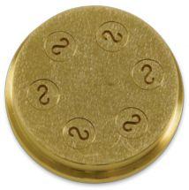 Casarecce - Strozzapreti Die 8.8 mm
