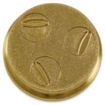Filière Pour Gnocchetti Sardi 19 mm