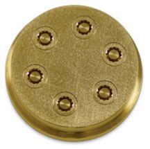Nudelformschneider/Matrizen 8 mm