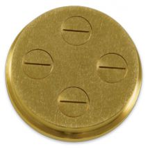 Nudelformschneider/Matrizen Pappardelle 15 mm