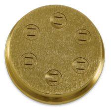 Filière Pour Tagliatelle 10 mm