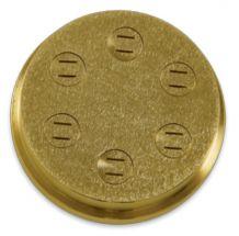 Nudelformschneider/Matrizen Tagliatelle 6 mm