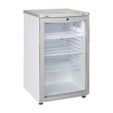 Built-In/Under Counter Drinks Fridge 105 Litres