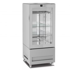 Commercial Upright Meat Display Fridge 300 Litres CHMC6615TL1