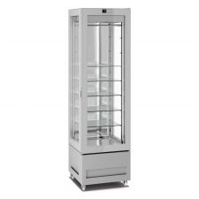 Commercial Upright Meat Display Fridge 600 Litres CHMC6623TL3