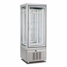 Commercial Upright Meat Display Fridge 420 Litres CHMC76194