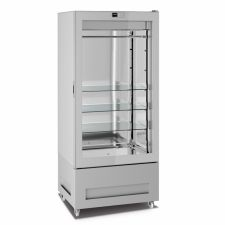 Commercial Upright Meat Display Fridge 600 Litres CHMC8619TL1