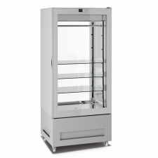 Commercial Upright Meat Display Fridge 600 Litres CHMC8619TL2