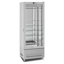 Commercial Upright Meat Display Fridge 780 Litres CHMC8623TL1