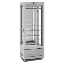 Commercial Upright Meat Display Fridge 780 Litres CHMC8623TL3