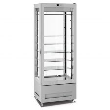 Commercial Upright Meat Display Fridge 780 Litres CHMC8623TL4