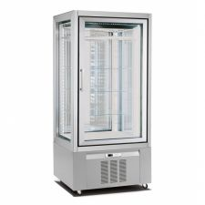 Commercial Upright Meat Display Fridge 600 Litres CHMC96194
