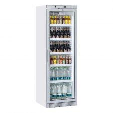 Getränkekühlvitrine CHVP380