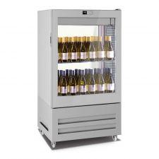 Weinkühlvitrine CHVN8615TL2