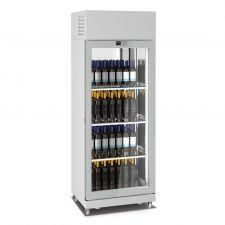 Weinkühlvitrine CHVN8623TL1