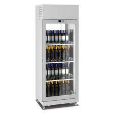 Weinkühlvitrine CHVN8623TL2