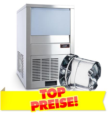 Volleiswürfel Maschine TOP PREISE