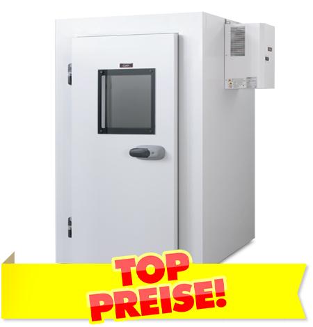Kühlzellen TOP PREISE